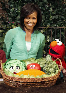 michelle-obama-childhood-obesity