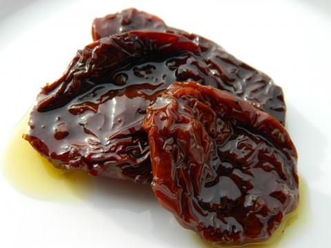 Pomodori-secchi-sottolio