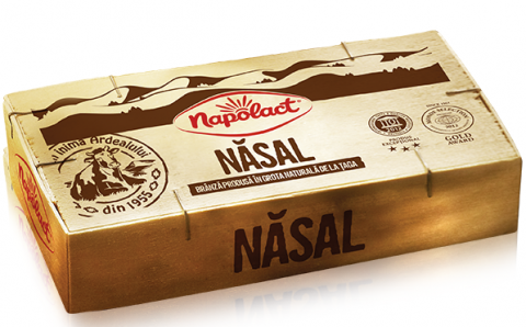 nasal_600x800